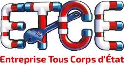 Entreprise Tout Corps d'État ETC Soisy
